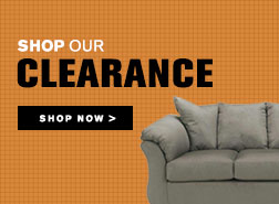 Find Amazing Home Furnishings And Appliances In Chicago IL - Furniture chicago