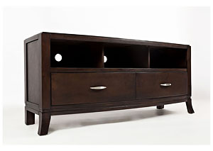Entertainment Media Unit