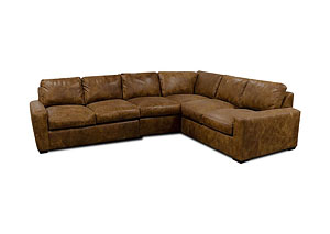 Loyston Sectional