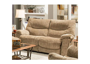 Calloway Power Recline Reclining Sofa