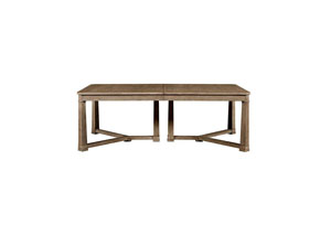 Wethersfield Estate Rectangular Dining Table