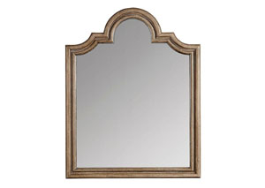 Wethersfield Estate Mirror