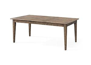 Riverbank Dining Room Table