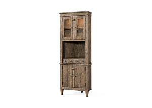 Riverbank Cabinet