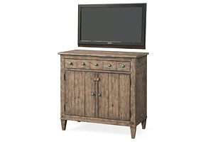 Riverbank Drawer Chest