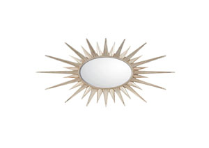 Virage Accent Mirror