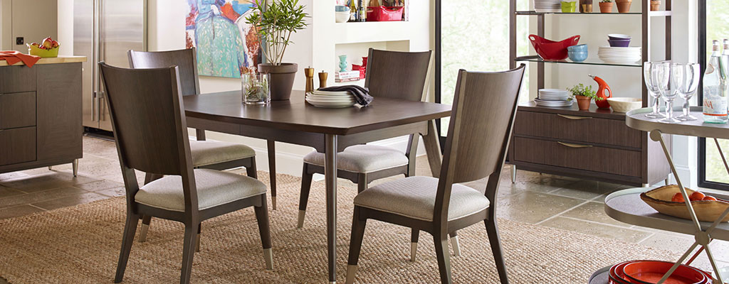 stylish home furnishings at our baltimore md discount furniture store. Black Bedroom Furniture Sets. Home Design Ideas