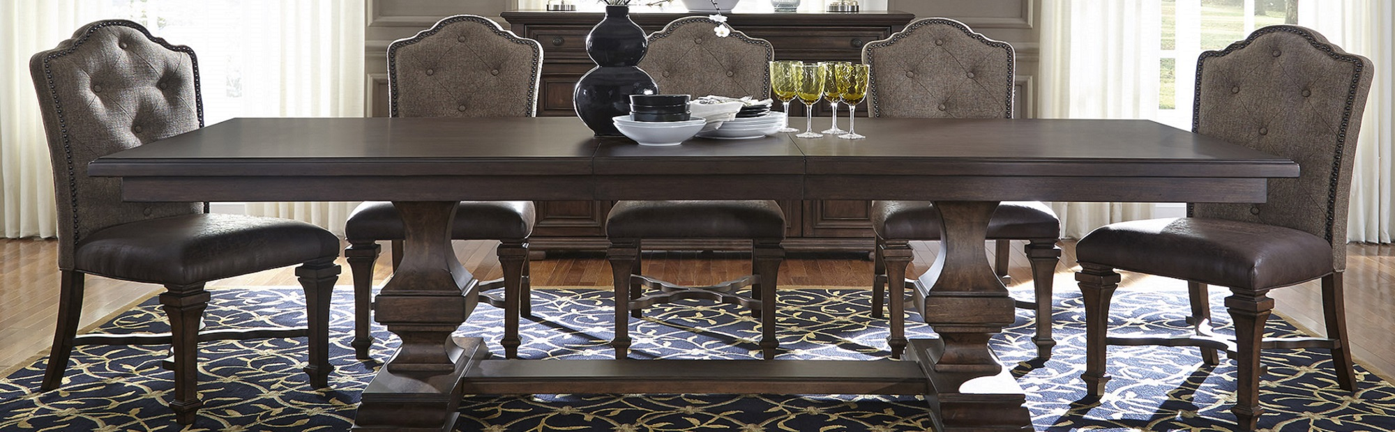 Stylish Home Furnishings At Our Baltimore Md Discount Furniture Store