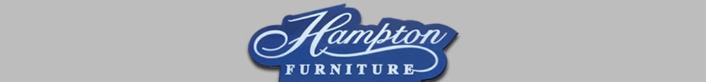 Hampton Furniture