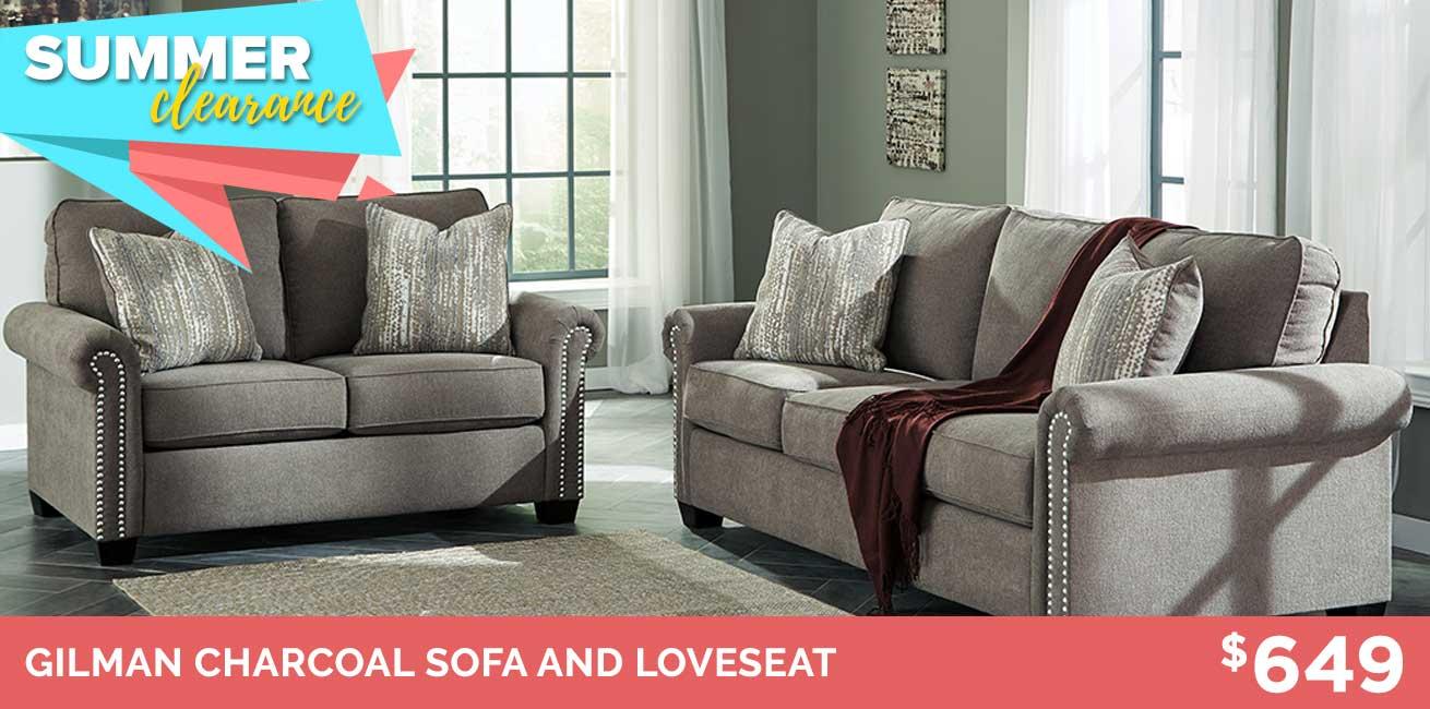 Harlem Furniture Bronx Ny 10451