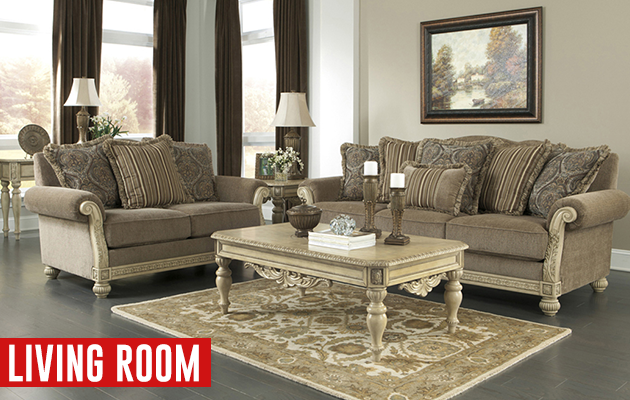 Harold 39 s discount furniture manila osceola ar for Affordable furniture manila