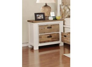 Oceanside Nightstand,Lifestyle