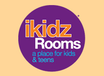 iKidz Furniture