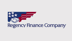 Regency Finance Company