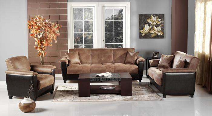 Aspen Sofa, Love Seat, and/or Chair,Sunset International