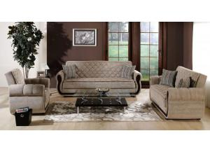 Argos Sofa, Love Seat and/or Chair