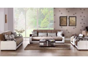 Natural Sofa, Love Seat and/or Chair