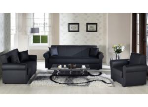 Floris Sofa, Love Seat and/or Chair
