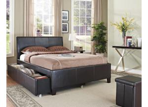 New York Trundle Beds