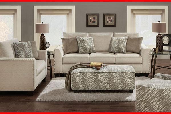 Hi style furniture chicago il for Furniture 60618
