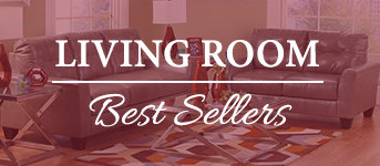 Living Room Bestsellers