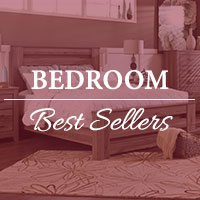 Bedroom Best Seller