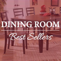 Dining Room Best Sellers