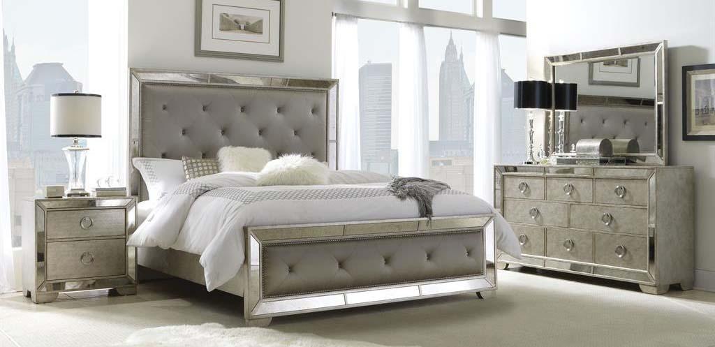 PreviousNext. NY Furniture Store  Aico Furniture Brooklyn NY  Ashley Furniture