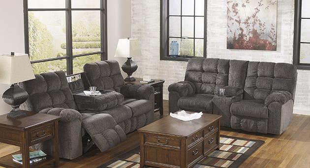 Rooms To Go Furniture Montgomery Alabama