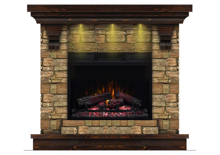 Eugene fireplace,In-Store Products