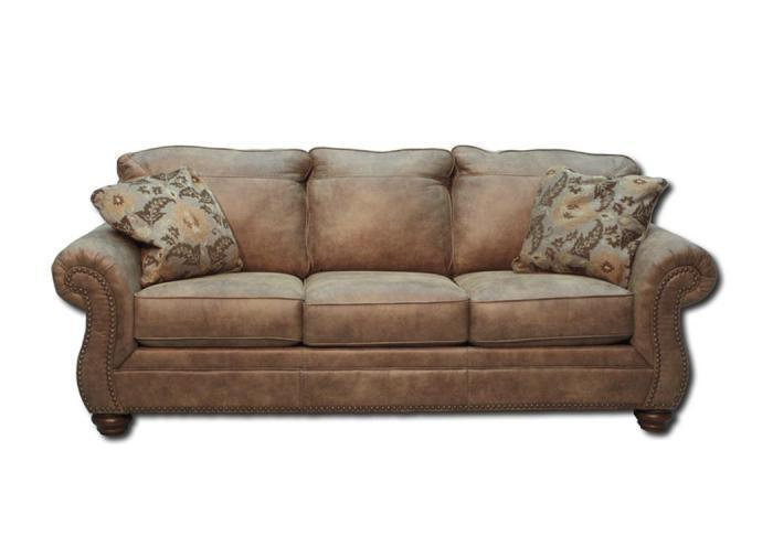 Rio Verde Sleeper Sofa,In-Store Products