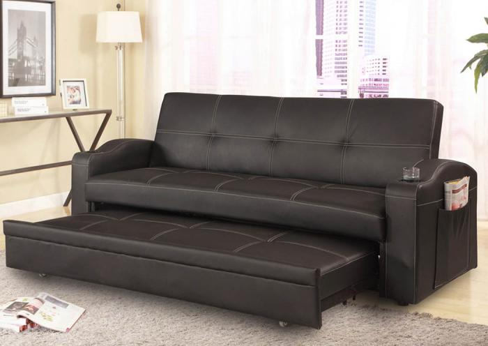 Easton Futon,In-Store Products
