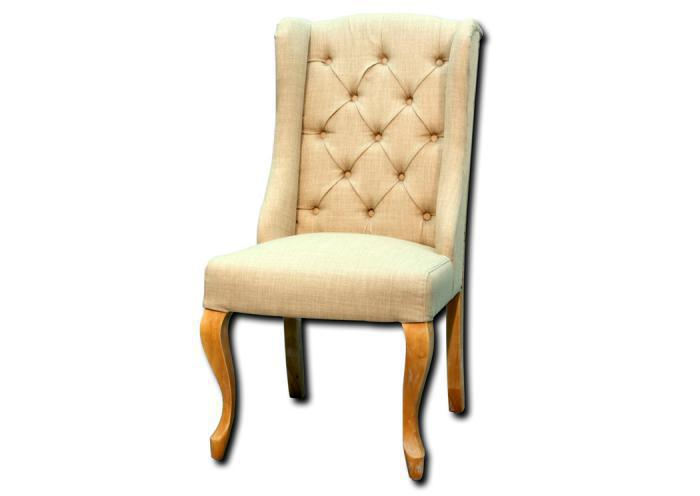 Lennon accent chair,In-Store Products
