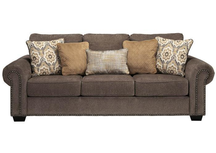 Emelen Sofa,In-Store Products