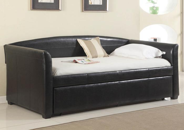 Montgomery Daybed,In-Store Products