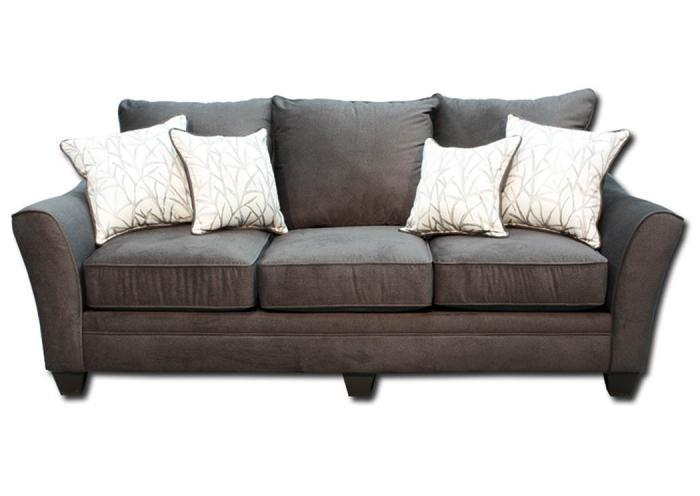 Hampstead Sofa - Seal,In-Store Products