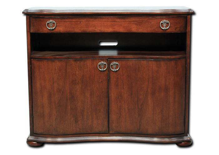 Cotswold TV Chest,In-Store Products