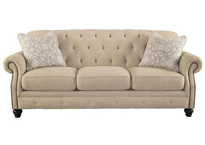 Kieran Sofa,In-Store Products