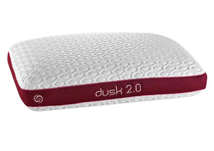 Dusk Pillow,In-Store Products