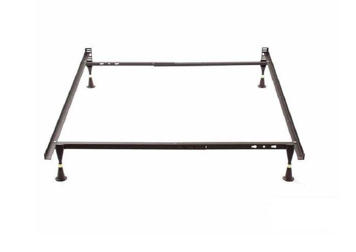Twin Standard Frame,In-Store Products