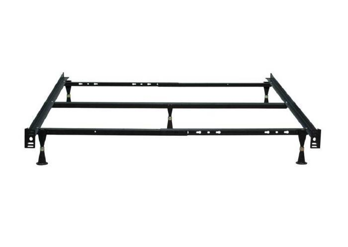 Queen Standard Frame,In-Store Products
