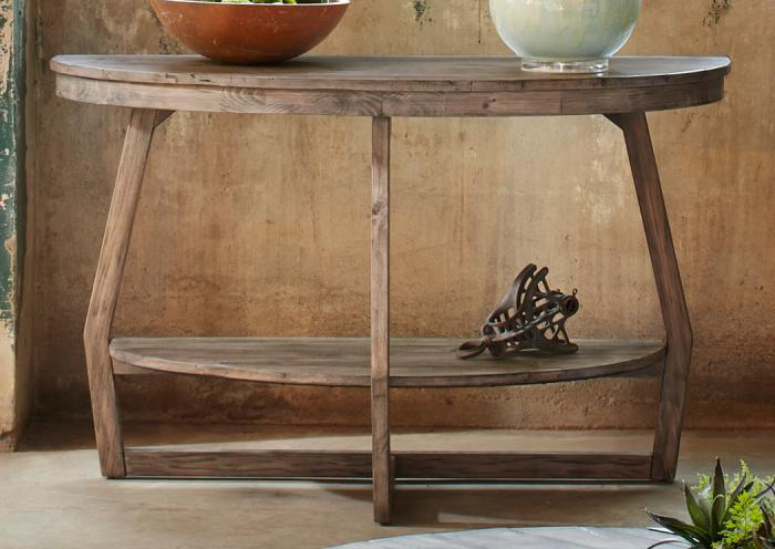 Hayden Way sofa table,In-Store Products