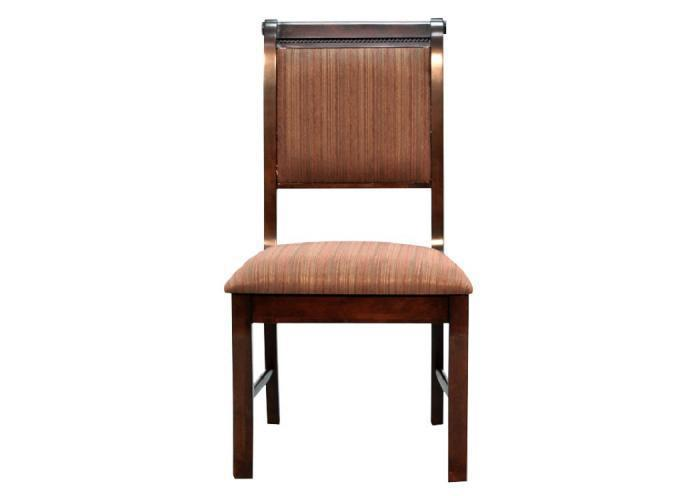 Broadway Side Chair,In-Store Products