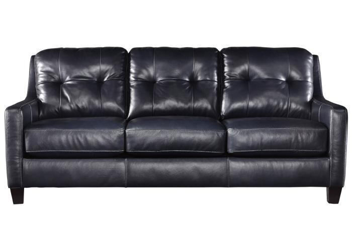 O'Kean sofa - navy,In-Store Products
