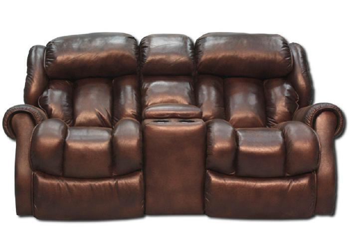 Porter Reclining Loveseat,In-Store Products