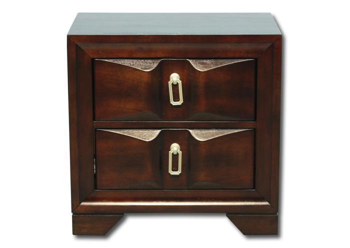 Roswell nightstand,In-Store Products