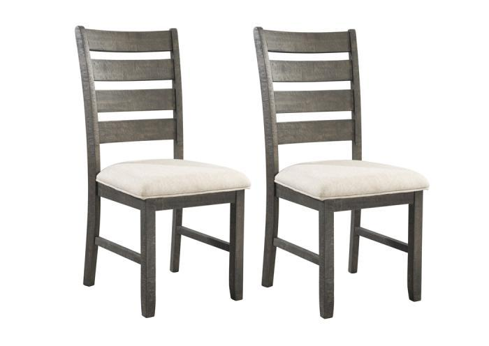 Sawyer Side Chairs,In-Store Products