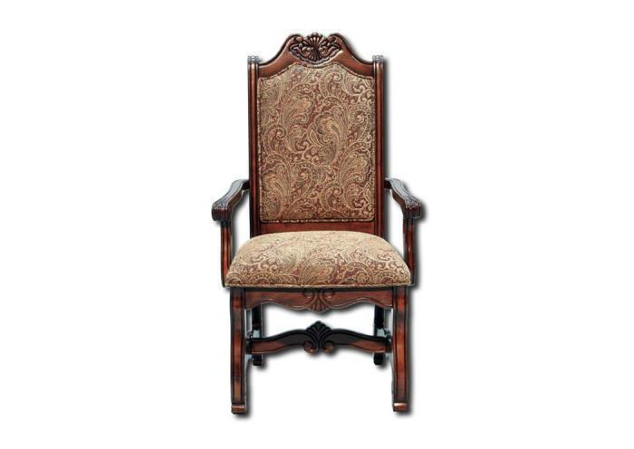 Renaissance Arm Chair,In-Store Products