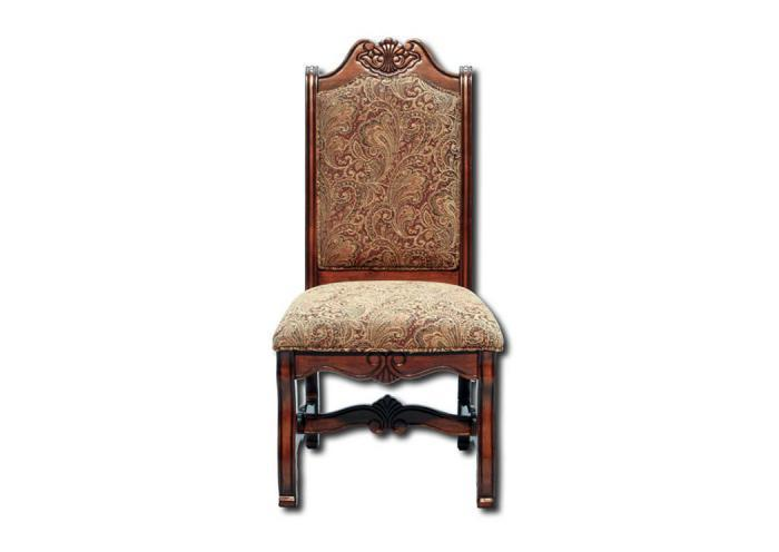 Renaissance Side Chair,In-Store Products
