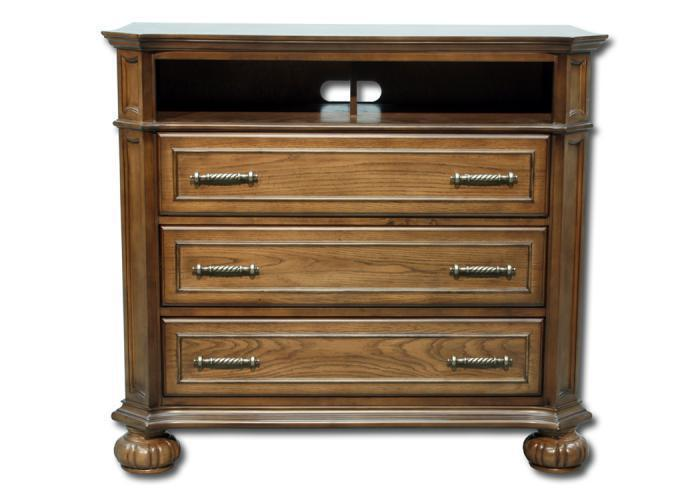 Lillian TV chest,In-Store Products